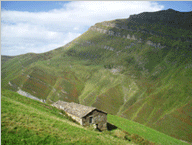 Casas montañesas FNYH