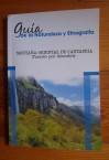 guia-de-la-montana-oriental-de-cantabria