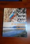 guia-fauna-y-flora-camargo