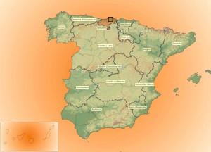 mapa-anillo-verde_1
