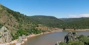 comarcas4-1024x518