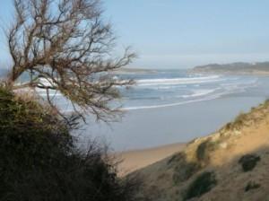 playa-de-somo-vista-desde-la-duna