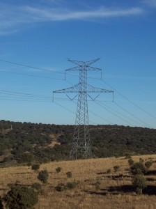 tendidos-electricos