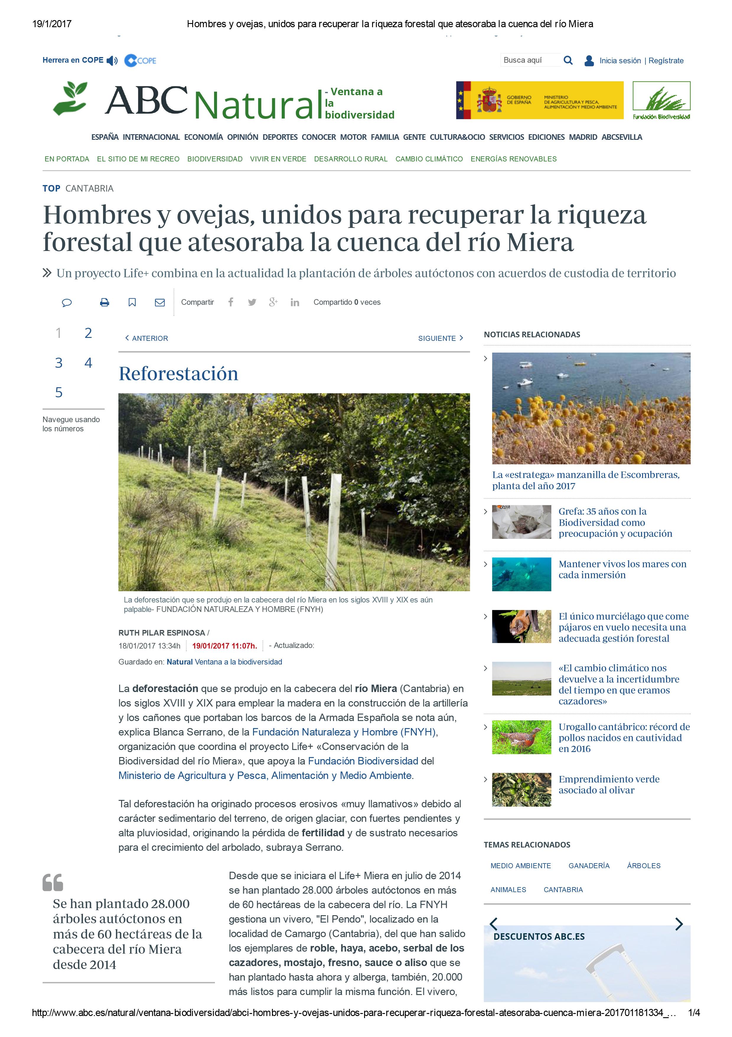 2017_05_28_Voluntariado_25_aniversario_LIFE_red_natura