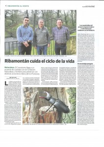 Acuerdo de custodia Ribamontán al Monte