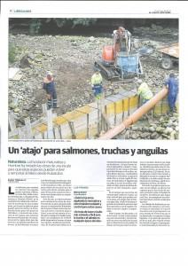 Los trabajos en la presa de Rubalcaba -pag_2