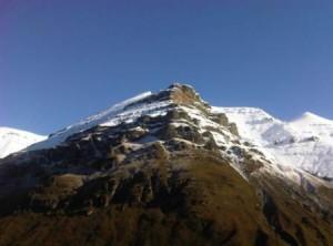 Bustalveinte (LIC Montaña Oriental)