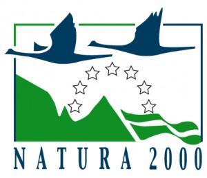 Red Europea Natura 2000