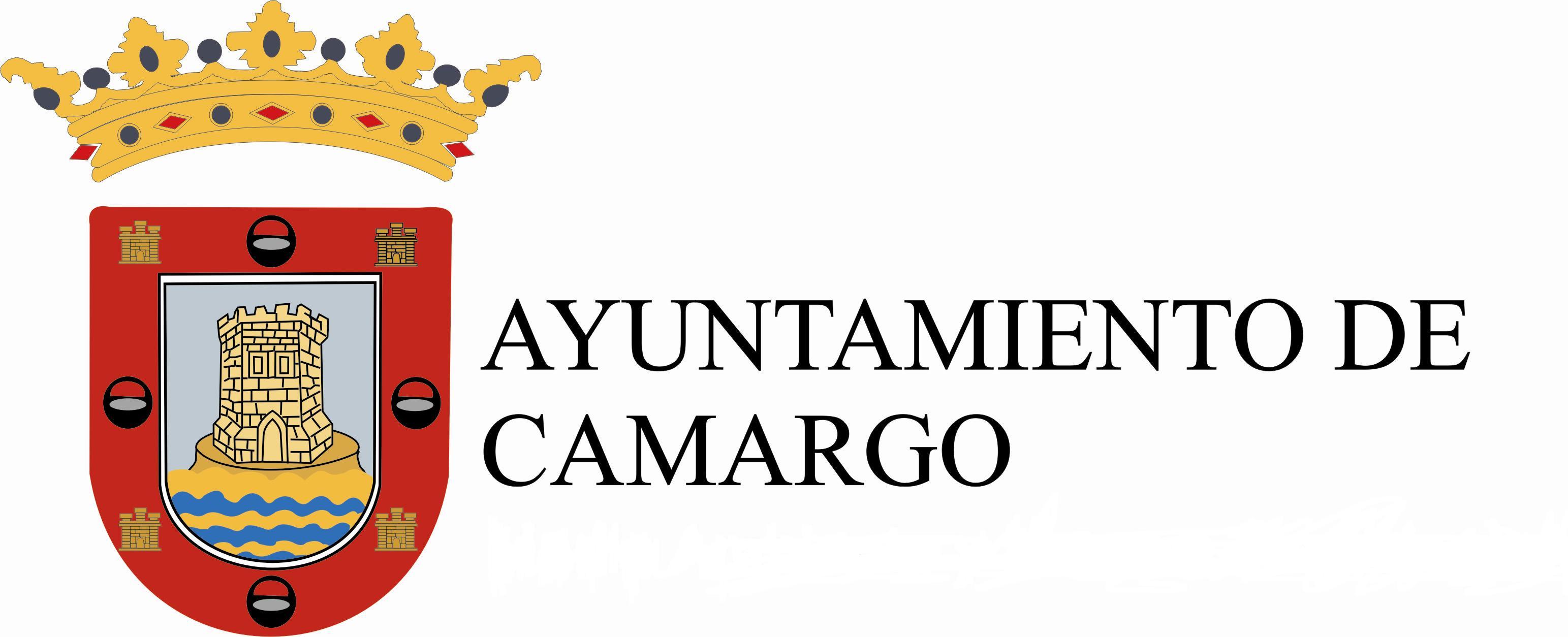 AytoCamargo