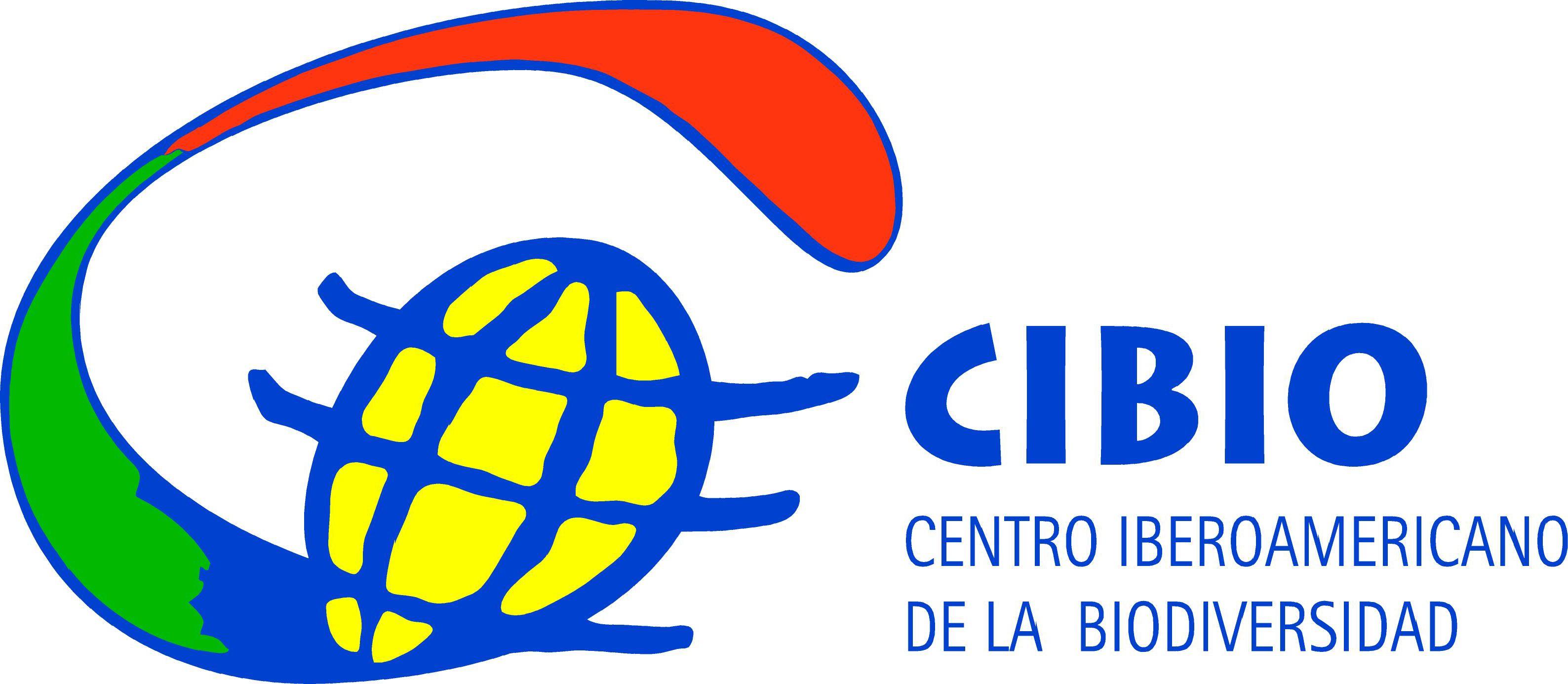CIBIO