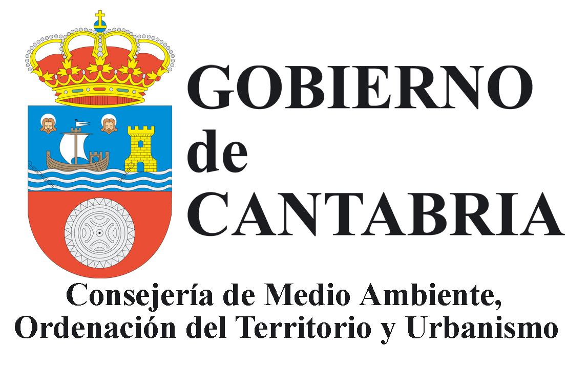 GobCantabria