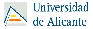 logo_ua_2_peq