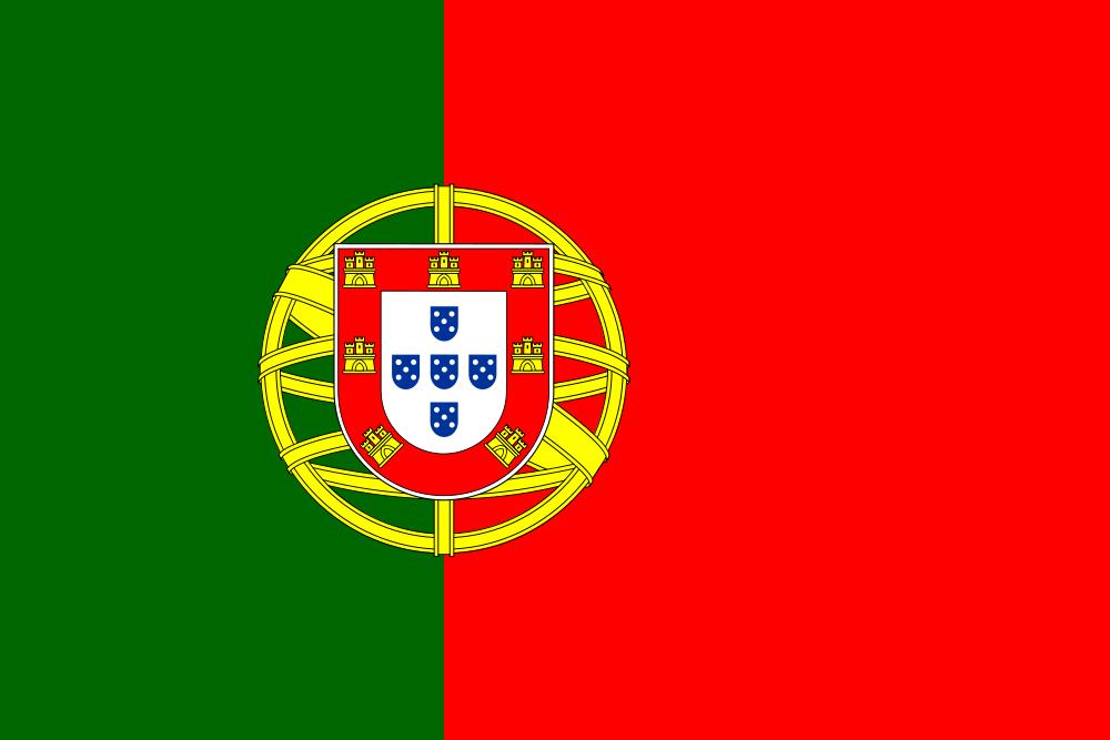 Bandera_Portugal