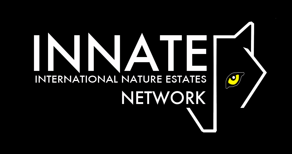 innate-black
