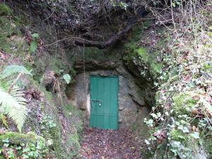 cueva-del-juyo