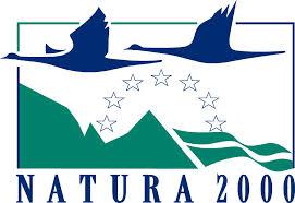 Natura_2000_colores_correctos