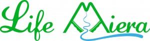 """LIFE """"Conservación de la biodiversidad en el río Miera"""""""