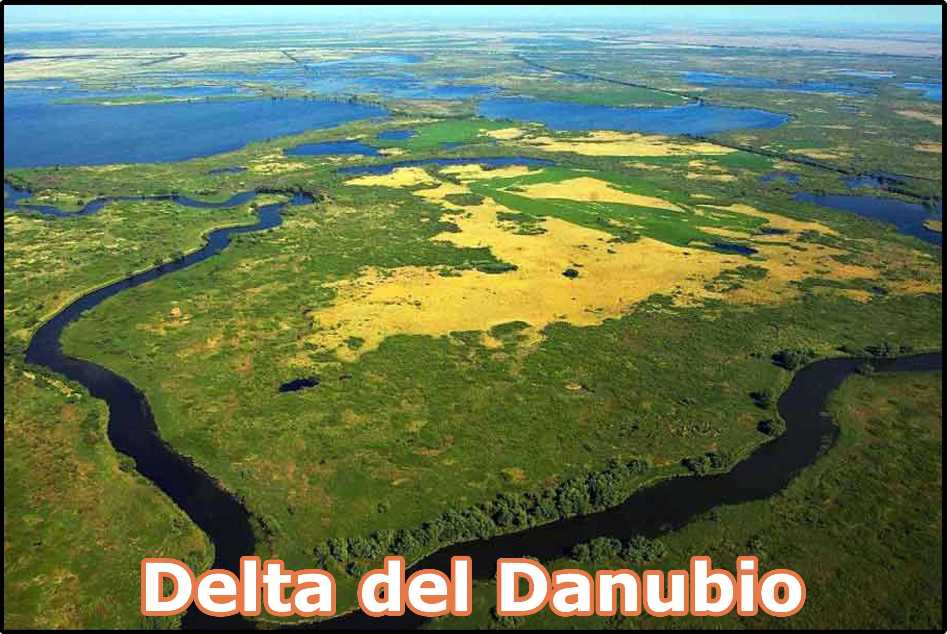 DeltaDanubio2