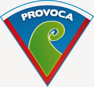 PROVOCA, Programa de educación ambiental y voluntariado del Gobierno de Cantabria
