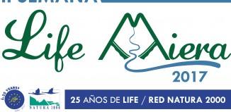 2ª Semana Life Miera 7-10 Junio 2017