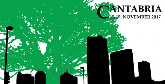 Cartel para el Workshop Nature in the City