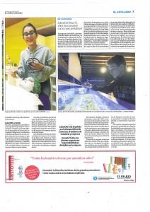 El artículo del Diario Montañes_ pag. 2