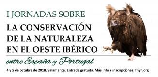 cabecera_Workshop_Oeste_Ibérico_2018