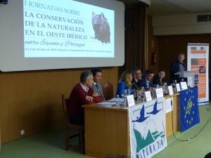 Juan Antonio López, Antonio Jose Monteiro, Chabela de la Torre, José Antonio Mateos, José Ángel Arranz, Sonia Castañeda y Carlos Sánchez.
