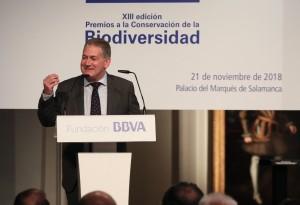 arlos Sánchez, director de FNYH.