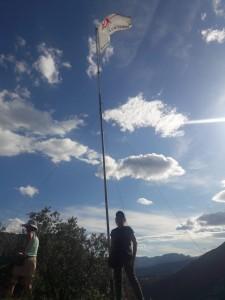 Monte Pando cumbre (10)
