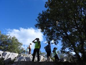 Monte Pando cumbre (2)