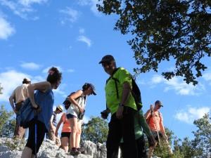 Monte Pando cumbre (3)