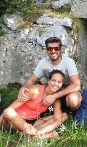 Monte Pando cumbre (7)