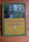 el-bosque-caducifolio-de-monte-hijedo