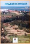estuarios-de-cantabria