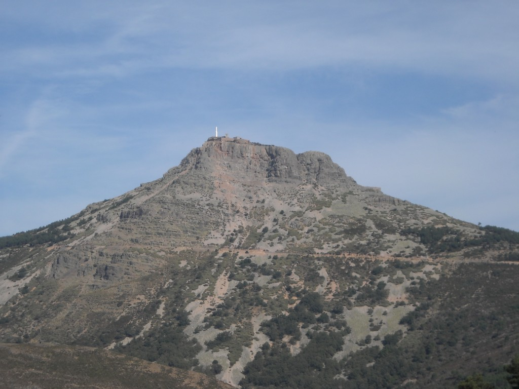 6-PEÑA-DE-fRANCIA (1)