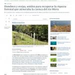 ABC_Natural Reforestación pag. 1