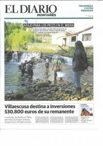Los trabajos en la presa de Rubalcaba -pag_3