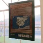Cartel Natura 2000