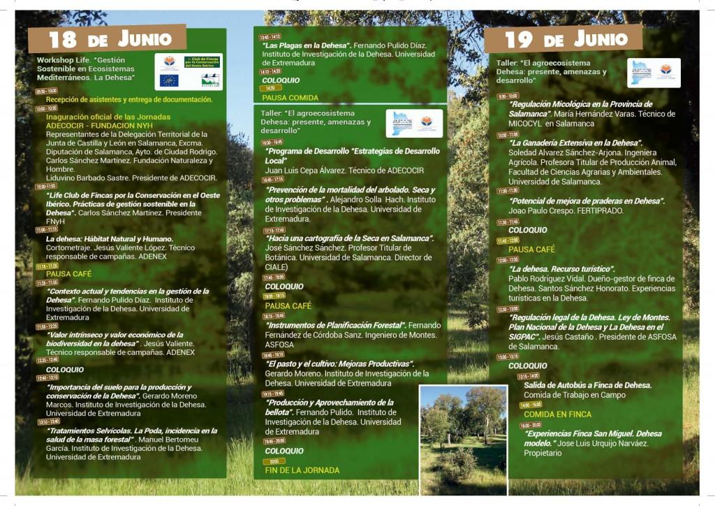 Programa jornadas biodiversidad_diptico_interior (2) bueno