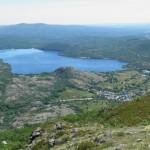 P.N. Lago de Sanabria y alrededores