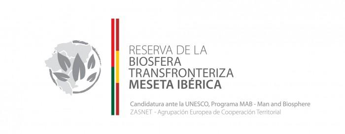 RBT Meseta Ibérica