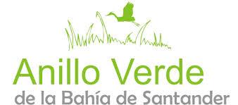 Logo LIFE Anillo Verde