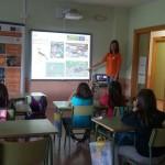 Educación Ambiental_Salamanca