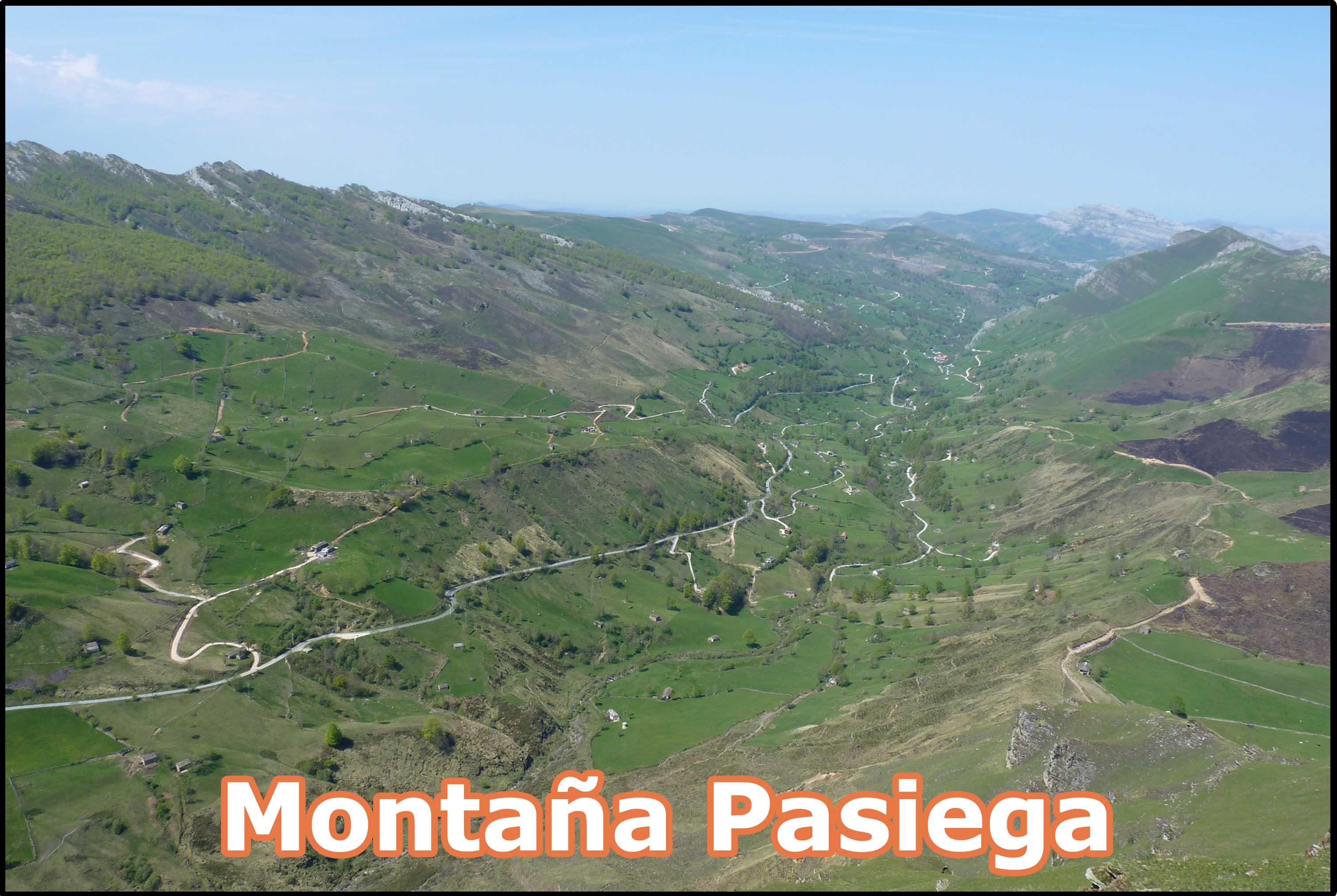 MontañaPasiega2