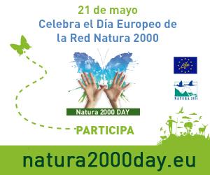 Natura2000 Day