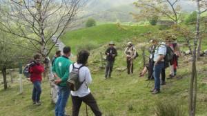 Propietarios de custodia en El Cabañal