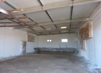 Edificio restaurado