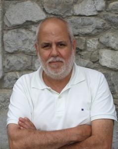 Manuel-Gonzalez-Morales_UNICAN